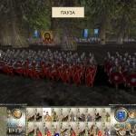 Русь-Total-War-3