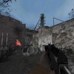 Спецназ-2-3