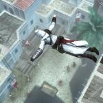серия-Assassin's-Creed-1