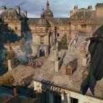 серия-Assassin's-Creed-2