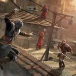 серия-Assassin's-Creed-3