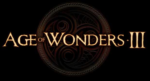 Age-of-Wonders-0