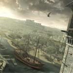 Assassin's-Creed-Brotherhood-1