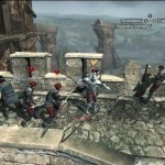 Assassin's-Creed-Brotherhood-2