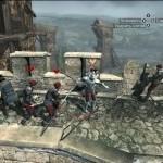 Assassin's-Creed-Brotherhood-2