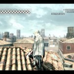 Assassin's-Creed-Brotherhood-3
