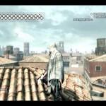 Assassin's-Creed-Brotherhood-3