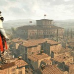 Assassin's-Creed-II-1