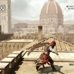 Assassin's-Creed-II-2