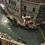 Assassin's-Creed-II-3