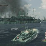 Battlestations-Pacific-3