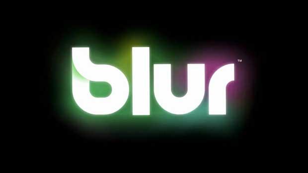 Blur-0