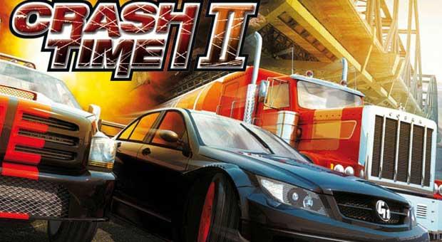 Crash-Time-2-0