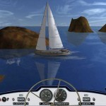 Days-of-Sail-1
