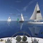 Days-of-Sail-2