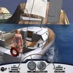 Days-of-Sail-3