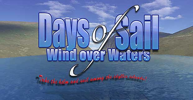 Days-of-Sail
