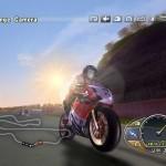 Ducati-World-Championship-2