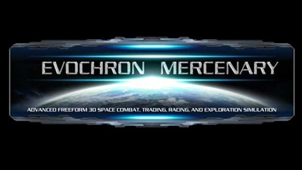 Evochron-Mercenary-0
