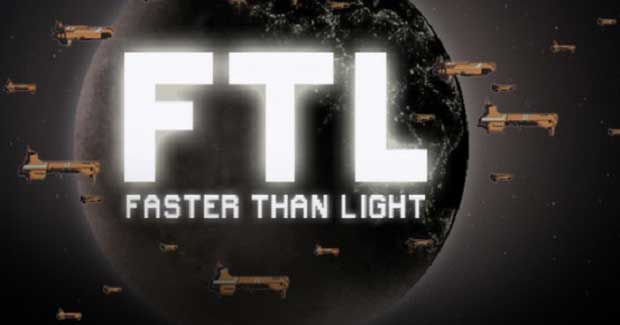 FTL-Faster-Than-Light-0