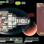 FTL-Faster-Than-Light-1