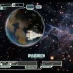 FTL-Faster-Than-Light-3