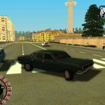 GTA-Криминальная-Россия-2