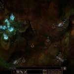 Icewind-Dale-1