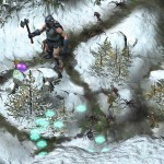 Icewind-Dale-2