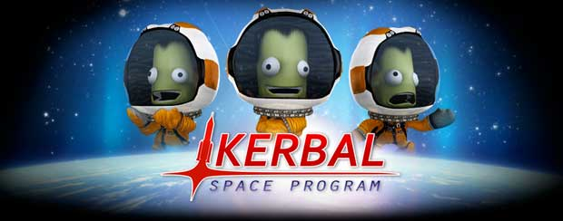 Kerbal-Space-Program-0