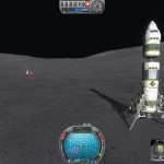 Kerbal-Space-Program-1