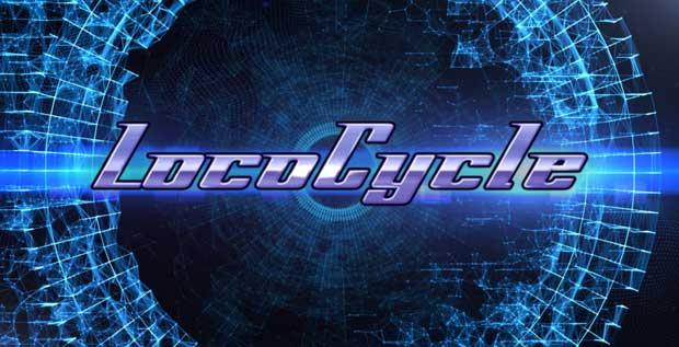 LocoCycle-0