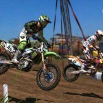 MXGP-The-Official-Motocross-Videogame-2