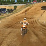 MXGP-The-Official-Motocross-Videogame-Compact-1
