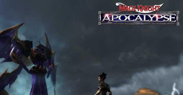 Mage-Knight-Apocalypse-0