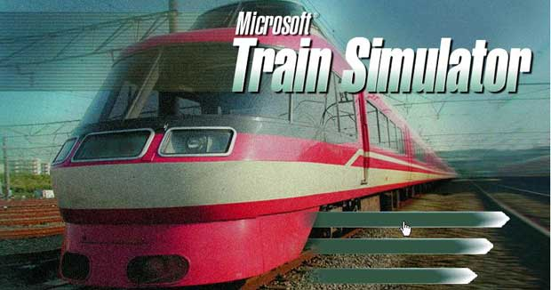 Microsoft-Train-Simulator-0