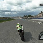 MotoGP-14-1