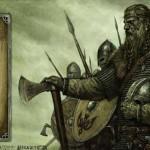 Лучшие игры про Древнюю Русь