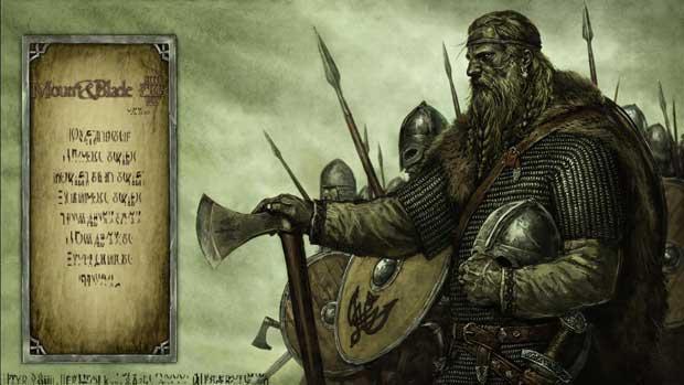 Mount-&-Blade-История-героя-Русь-XIII-век-0