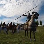 Mount-&-Blade-История-героя-Русь-XIII-век-1