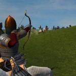 Mount-&-Blade-История-героя-Русь-XIII-век-2