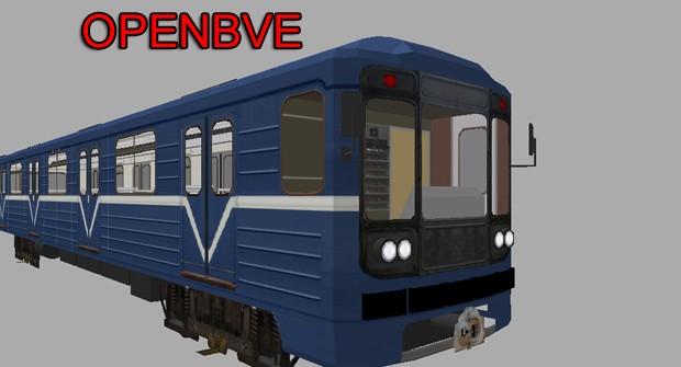 OpenBVE-0
