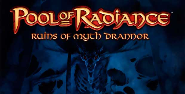 Pool-of-Radiance-Ruins-of-Myth-Drannor-0