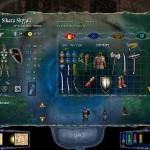 Pool-of-Radiance-Ruins-of-Myth-Drannor-2