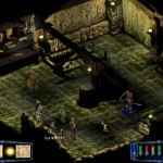 Pool-of-Radiance-Ruins-of-Myth-Drannor-3