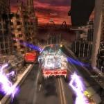 Post-Apocalyptic-Mayhem-3