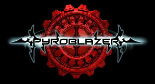 Pyroblazer-0