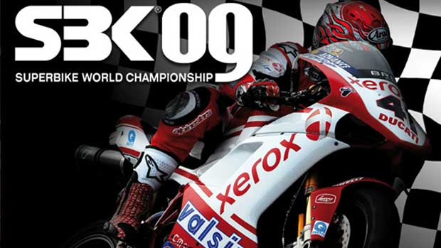 SBK-09-Superbike-World-Championship-0