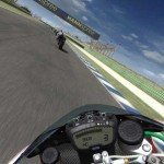 SBK-09-Superbike-World-Championship-2