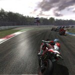 SBK-09-Superbike-World-Championship-3